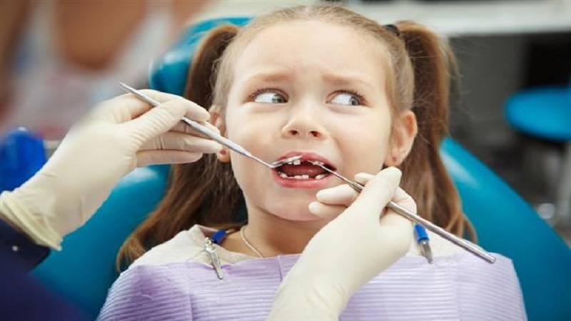 تفاوت دندانپزشک عالی با دندانپزشک کودکان