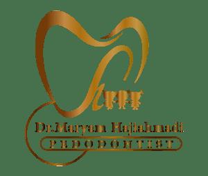 متخصص دندانپزشکی کودکان اصفهان دکتر مریم حاجی احمدی