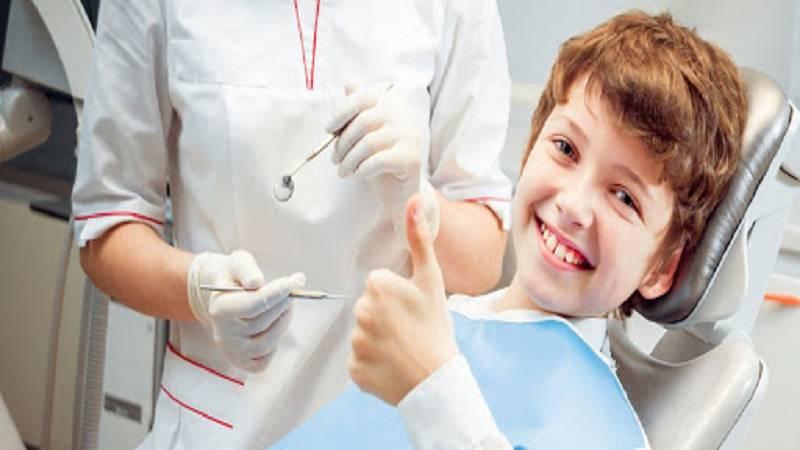 کدام درمان های دندانپزشکی مجاز است؟
