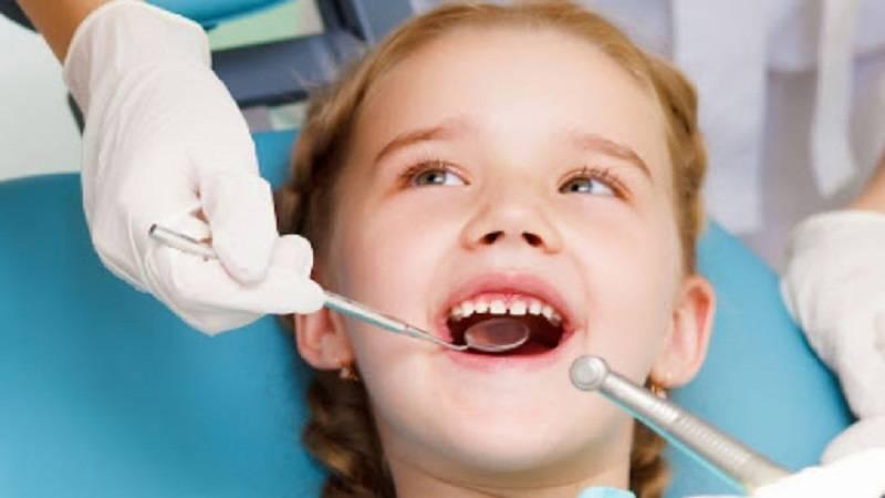 لاکتوز شیر موجب پوسیدگی دندانها می شود