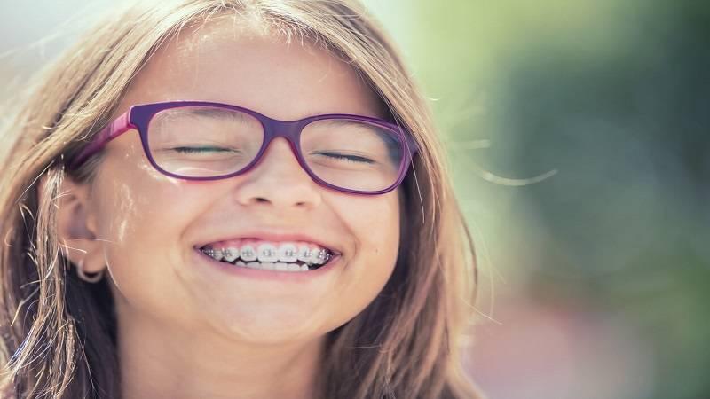 دندانپزشک کودکان اصفهان  جلوگیری از پوسیدگی دندان